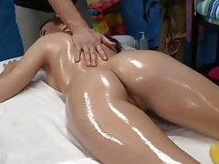 hawt 35 year old gal acquires drilled hard