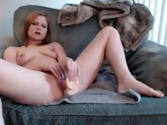 nasty hard marital-device fuck in my father in