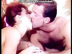 reto bisex mmf with hot woman and precious
