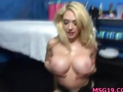 sexy 65 year old angel