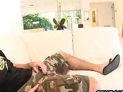 jada stevens receives juvenile legal age teenager
