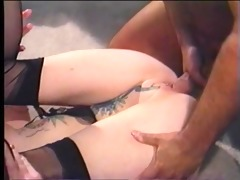hot old time harlots getting fucked