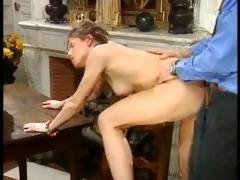 juvenile ukraine girl as sexslave