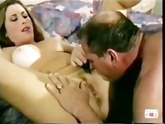 shanna mccullough - granddad acquires a woody