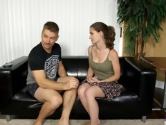 Н- molly jane - going to the vids (91067)