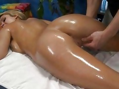 sexy 310 year old acquires drilled hard
