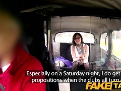 faketaxi secret confessions of a hot youthful