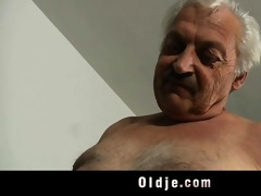 older man fucker chill out lustful stephanie