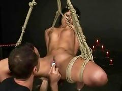 taskmaster fucking juvenile slavegirl