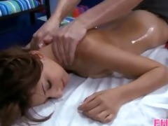 46 year old bitch receives drilled hard