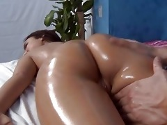 hawt 32 year old angel receives drilled hard