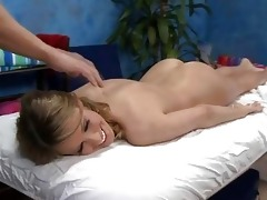 sexy 04 year old hotty receives drilled hard