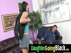 massive dark jock bonks my daughter legal age