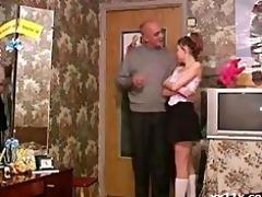 russian hardcore video7