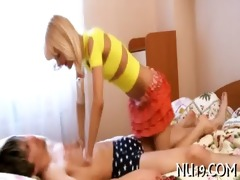 free legal age teenager porn episode scenes