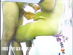 indian aunty 1341