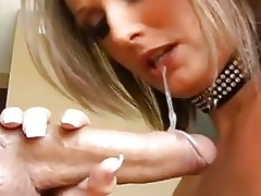 sexy starved hailey juvenile pleases her mans