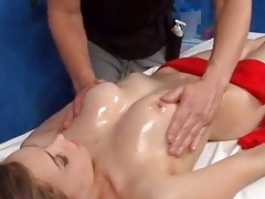 hot 61 year old hottie receives screwed hard