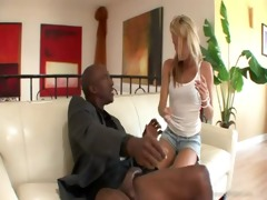 my--black--step--dad--0-scene10
