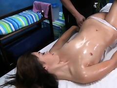 cute 104 year old gigi tempted and fucked hard