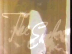 vintage classic clip (mix)