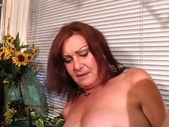 vieja aged women with younger beauties 8 scene 5