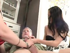 wanna fuck my daughter got to fuck me st #57