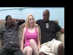 juvenile interracial
