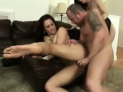 want to fuck my daughter gotta fuck me st 118