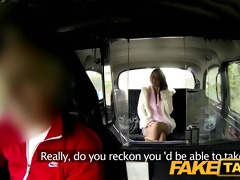 faketaxi fuck me sugar dad with your large ramrod