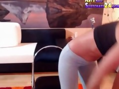 astounding carla in free web camera porn chat do