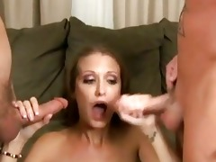 sexual bitch hailey juvenile gets her juicy wet