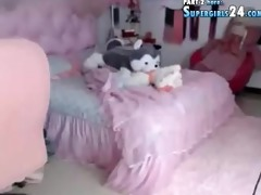 excellent temika in hot hidden cams do phat to