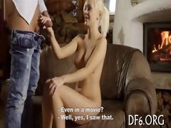 6st time irrumation porn