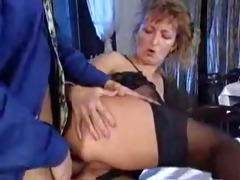 omas und opas im sex-rausch