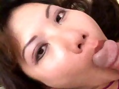 old chap copulates a hawt thai beauty jay