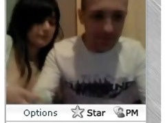 cam pair oral-service play cook jerking firstti