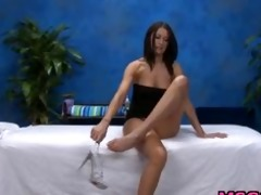 hawt 97 year old receives drilled