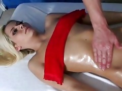 hawt 49 year old acquires drilled hard