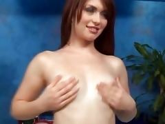 hawt 18 year old angel acquires screwed hard