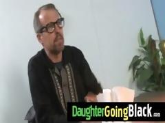 daughter going dark 45