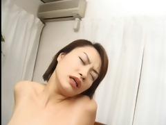 juvenile jap women 1-by packmans