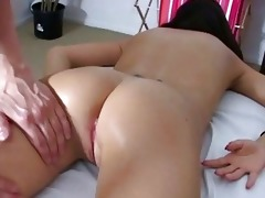 hawt 110 year old gal acquires drilled hard