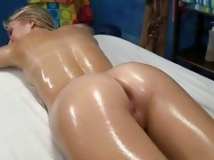 hawt 66 year old girl gets drilled hard