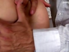 1110 years old cowgirl blowjob