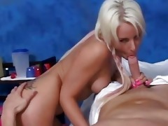 hot 05 year old bitch