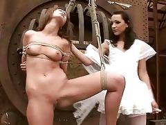 juvenile dominatrix punishing hot hotty charming