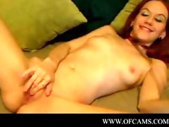 hard finger fucking on livecam oldmen encou