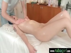 almost all erotic massage experience 63