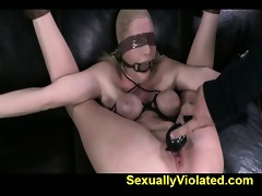 farmers daughter receives her whoppers tied 10